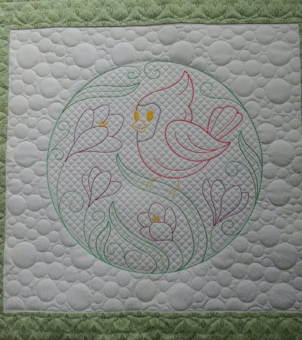 Circle front.jpg