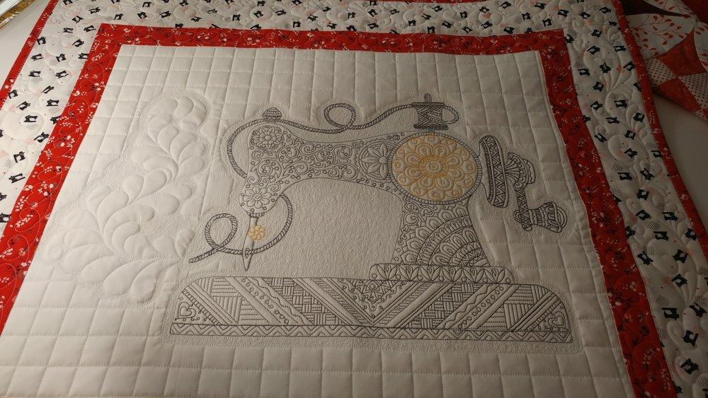 Henna Quilt.jpg