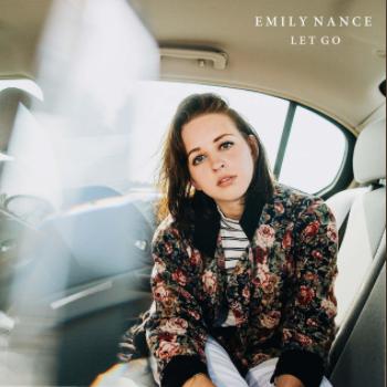 Emily Nance.PNG