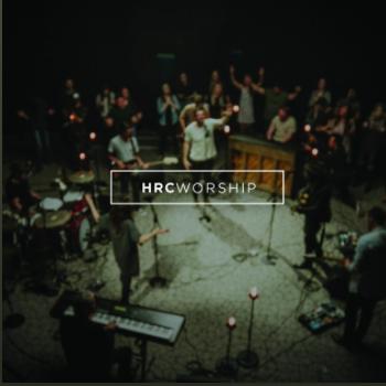 HRC Worship.PNG