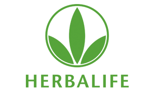 Herbal life are under serious investigation by the F.B.I and have been scamming uneducated people out of hard earned money years, do not buy from these people. Their products are over priced and shitty either way they are a dis-honest company. -