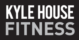 Kyle House Fitness