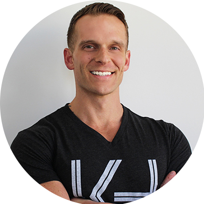 Kyle House   President & Co-Founder
