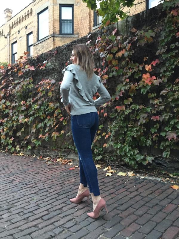GreyRufflesweater5.jpg