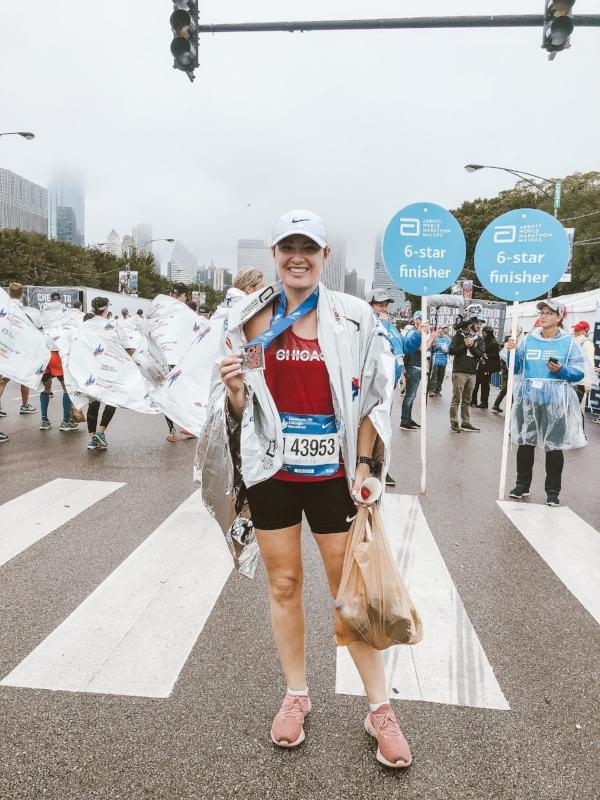 Marathon18.1.jpg