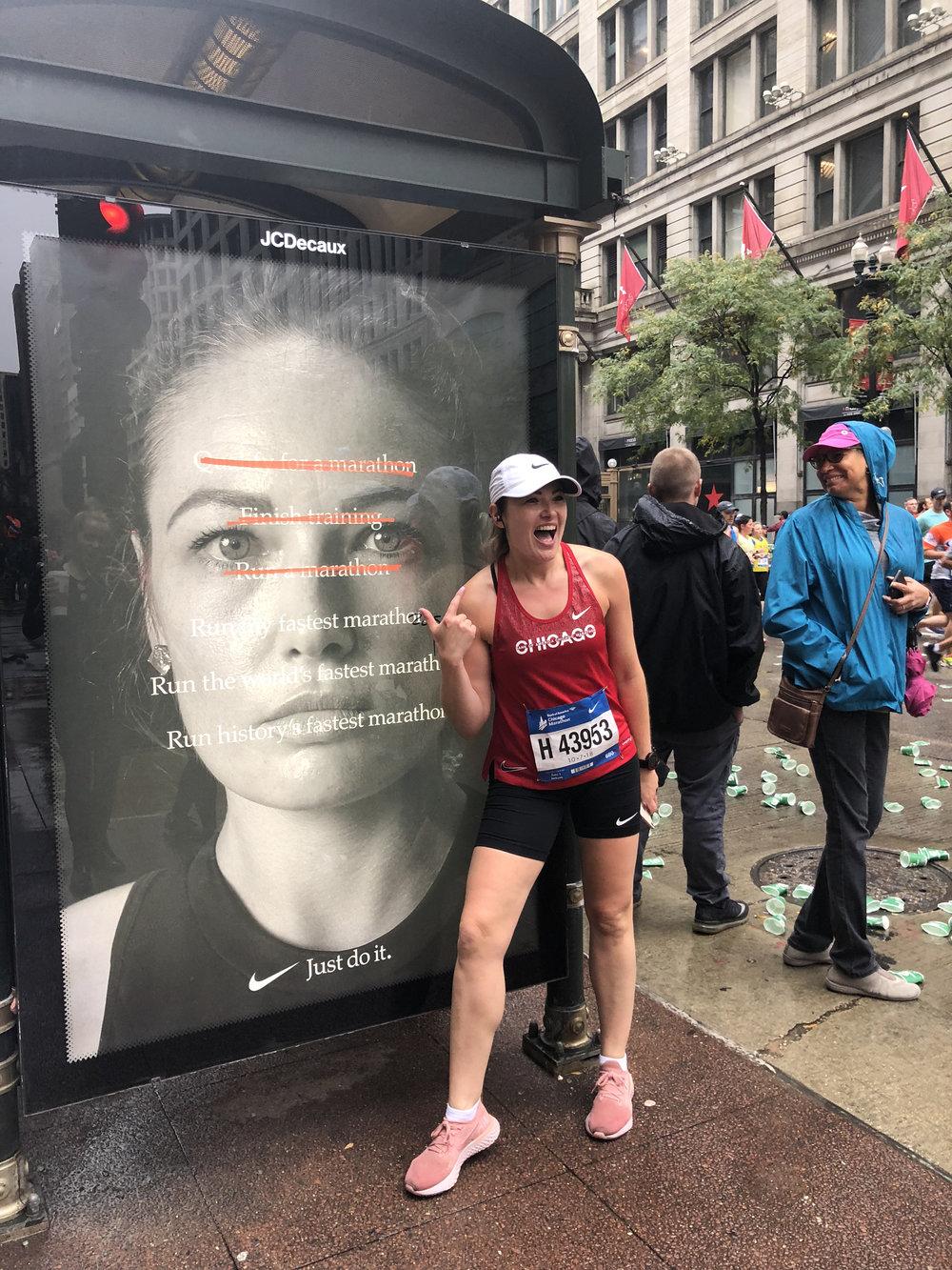 Marathon18.9.jpg