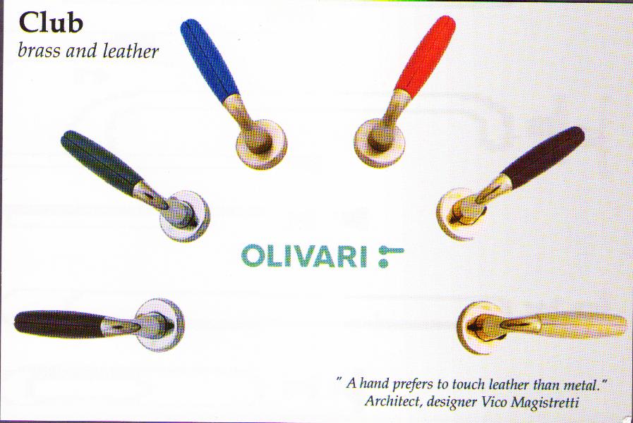 Olivari.jpg