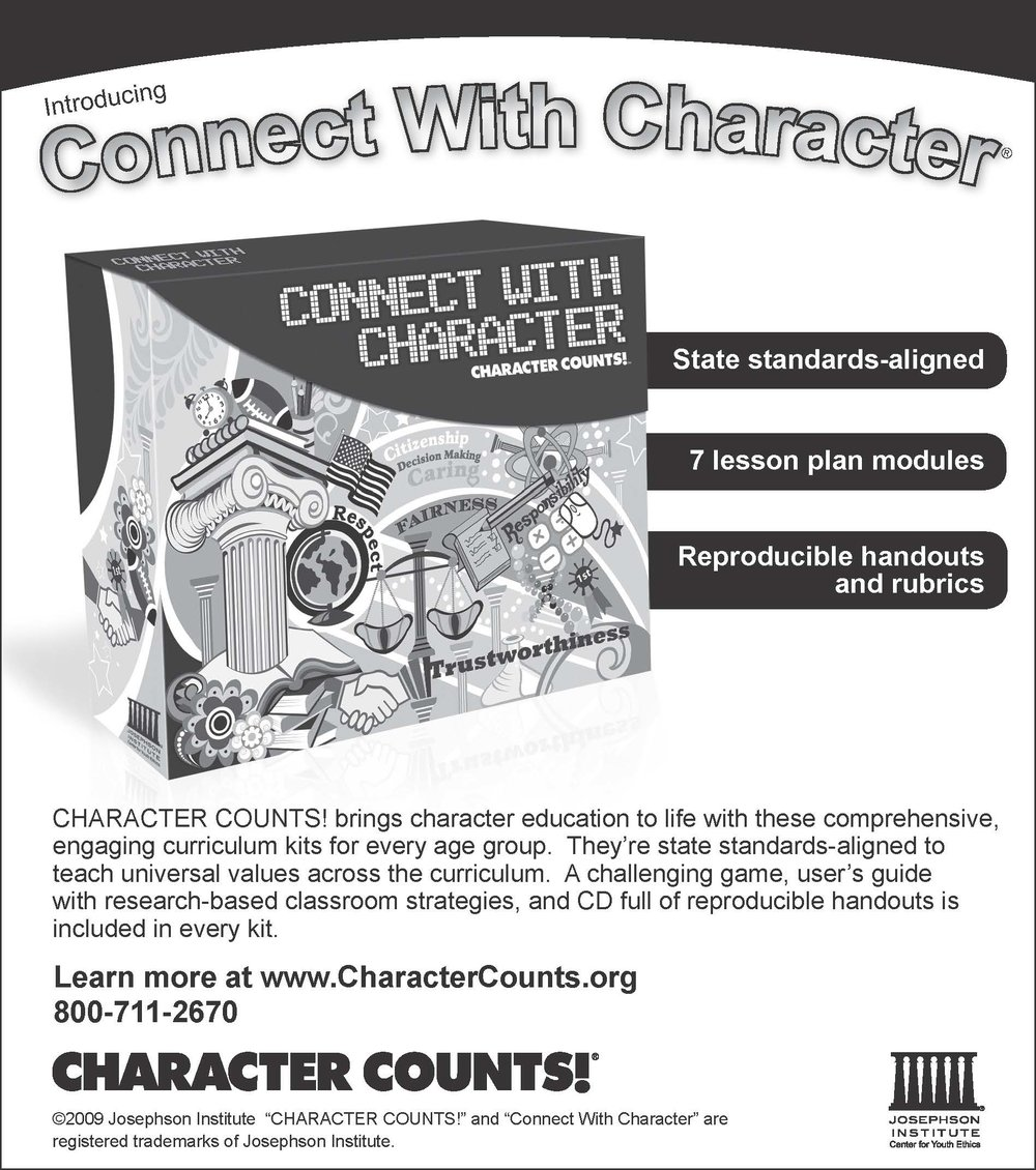 CharacterCounts_EdWkAd_M501CWC_Final_1208.jpg