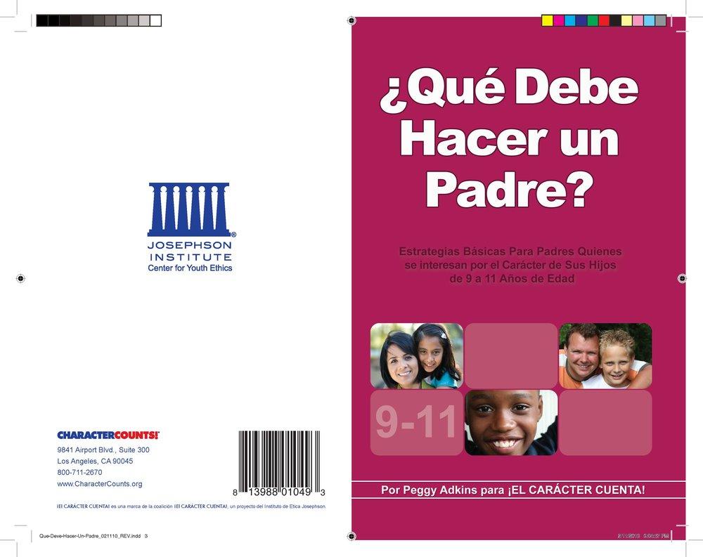 Que-Deve-Hacer-Un-Padre_021110_REV_Page_3.jpg