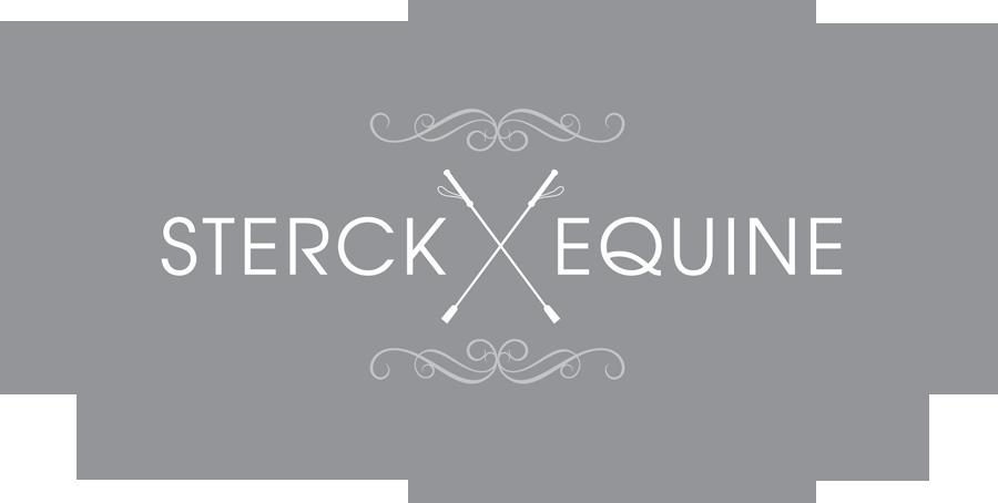 exterckx_equine_Logo_FNL_GRY-LR.png