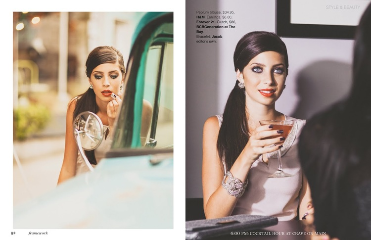 Framework_Issue4_September2012-Emma5.jpg