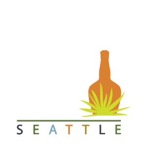 Tequila and Taco Fest Seattle