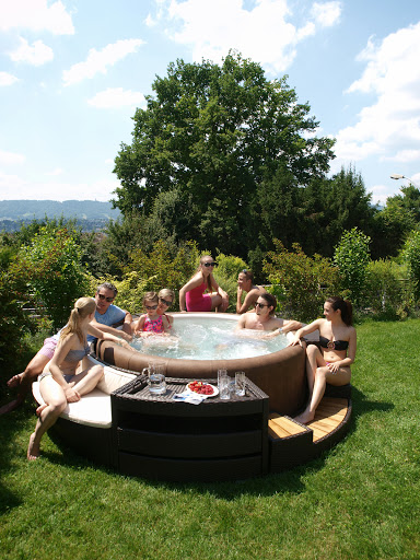 Group enjoying Softub on Chill Lounger.JPG