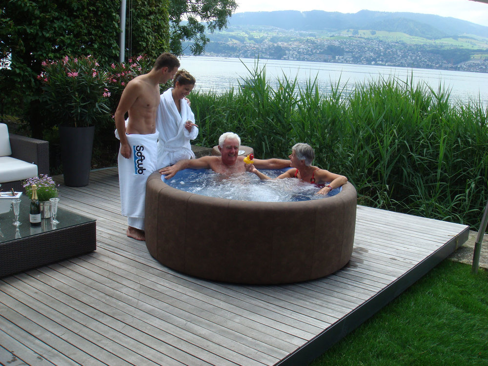 New Softub pictures from Markus 950.jpg