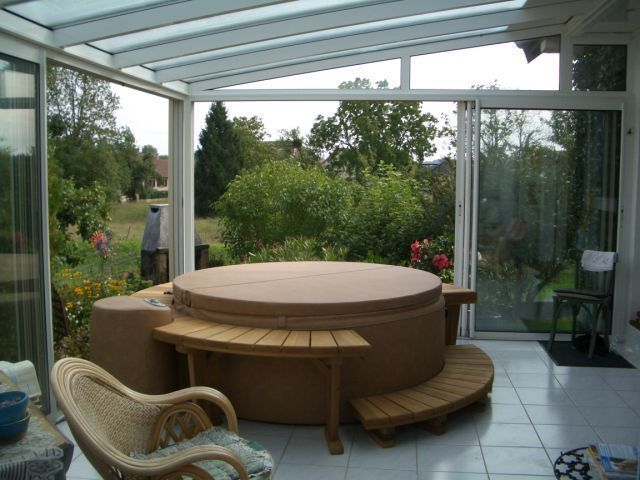 New Softub pictures from Markus 433.jpg