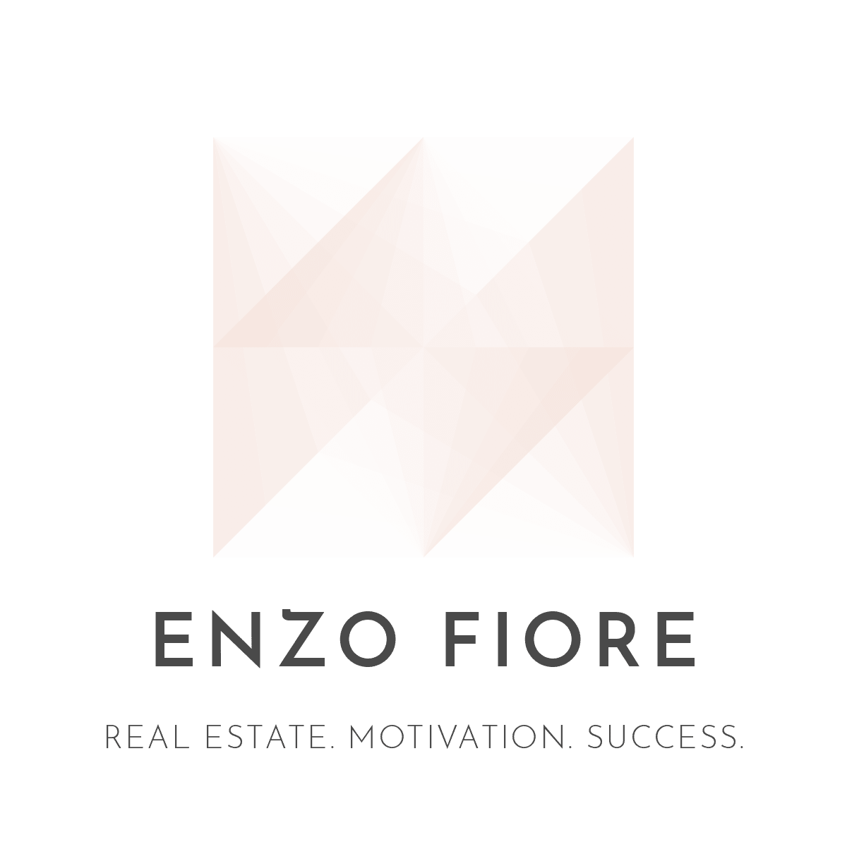 Enzo Fiore- Luxury Real Estate Agent And Coach