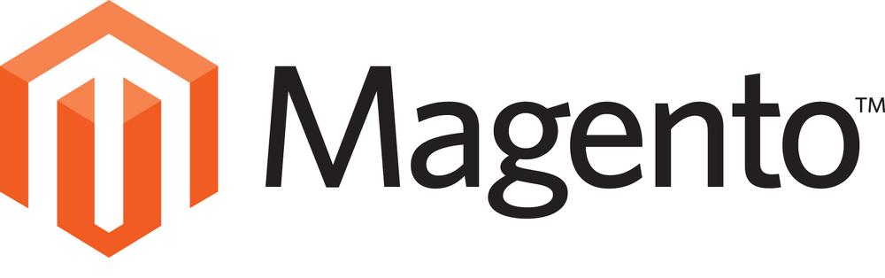 MagentoLogo.jpg