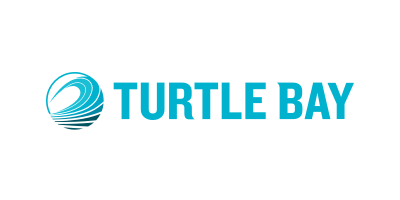 TurtleBay.png
