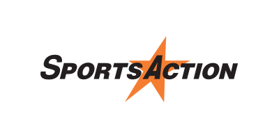 SportsAction.png