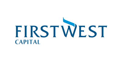 FirstWestCapital.png
