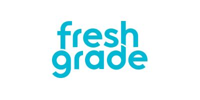 FreshGrade.png