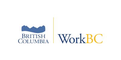 WorkBC.png