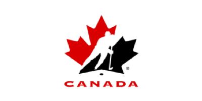 HockeyCanada.png