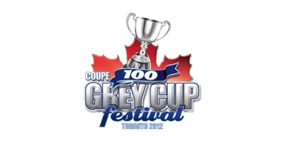 Greycupfest.png