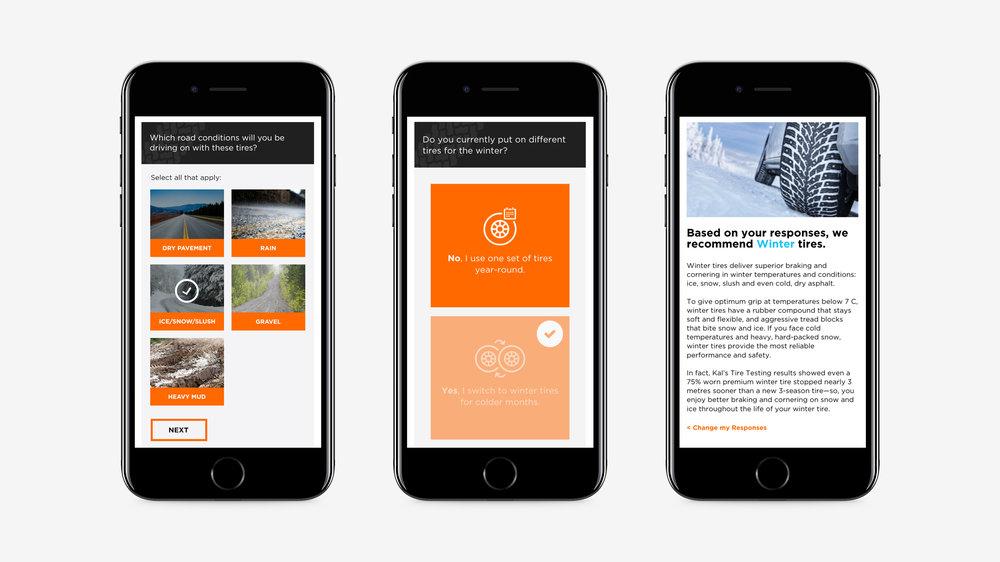 Tire_Category_Mobile.jpg