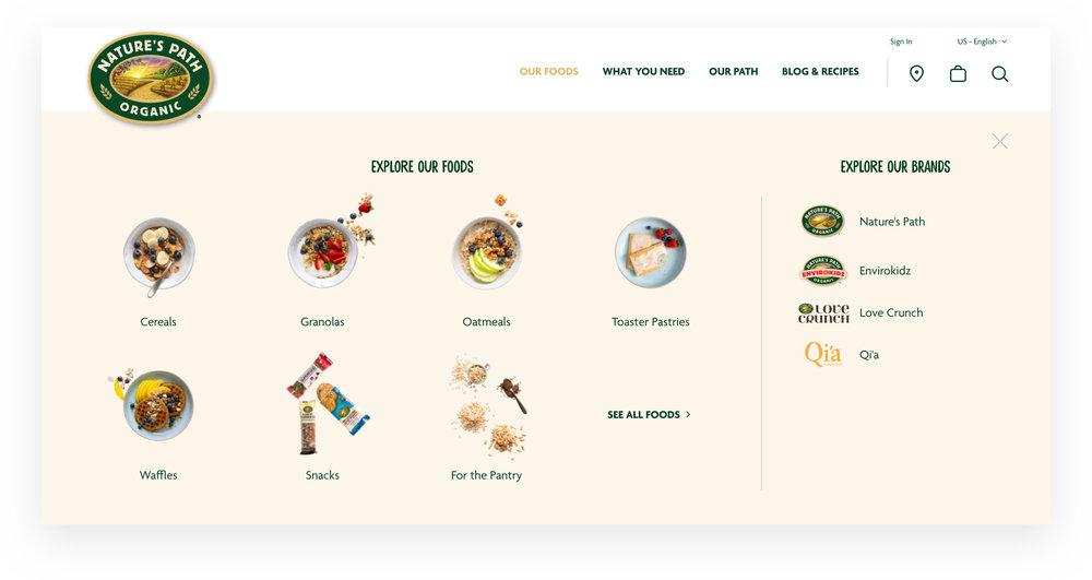 Our Foods Nav.jpg