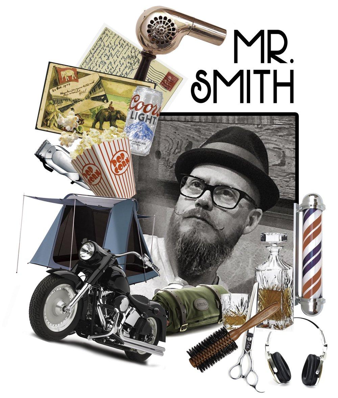 MSL_MRSMITH