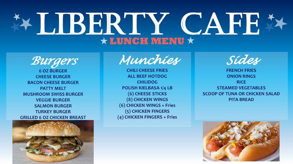 Liberty Cafe Digital Menu_Page_2.jpg