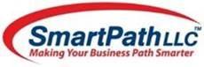 SmartPath LLC.jpg