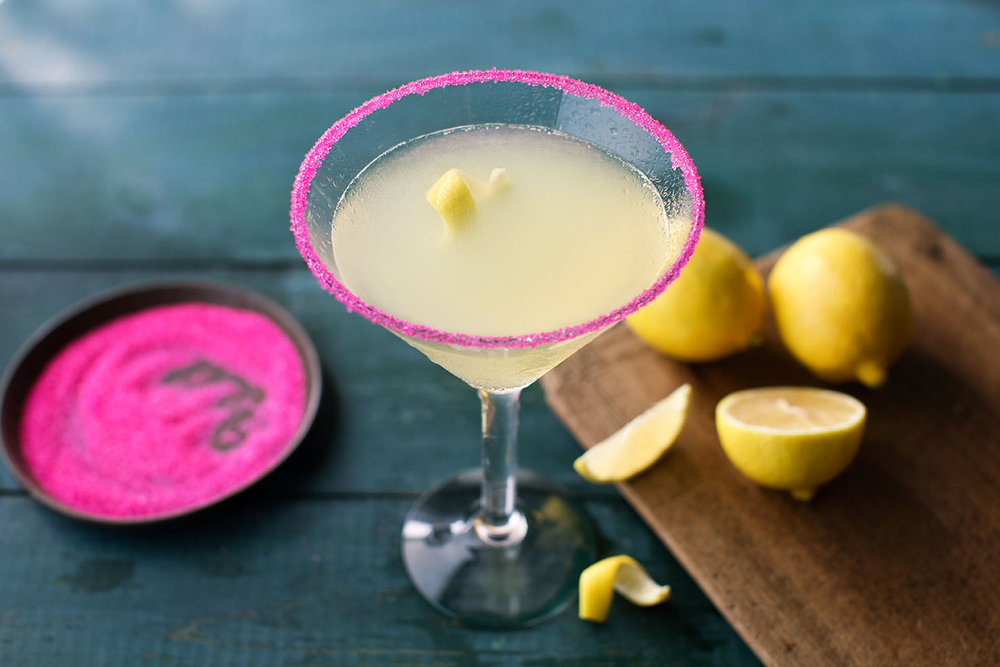 LemonDropMartini_043.jpg