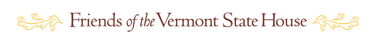 Friends of the Vermont State House