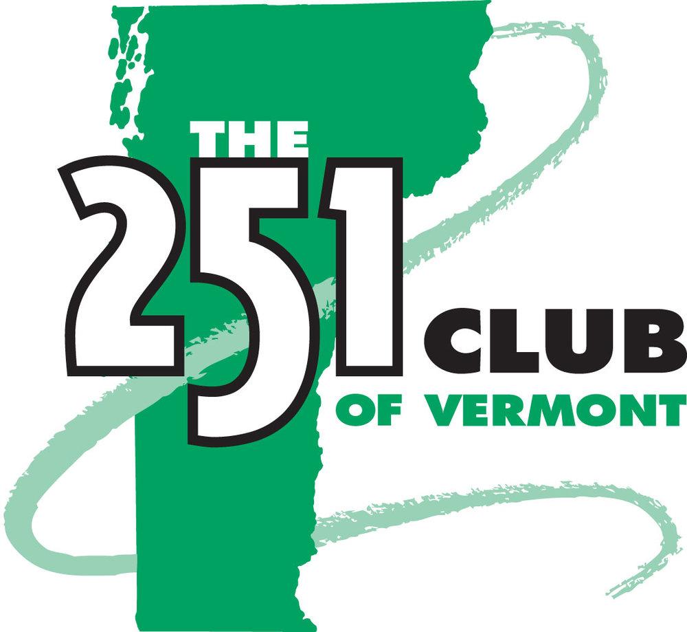 251-logo-2C-web-large.jpg