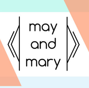 may and mary
