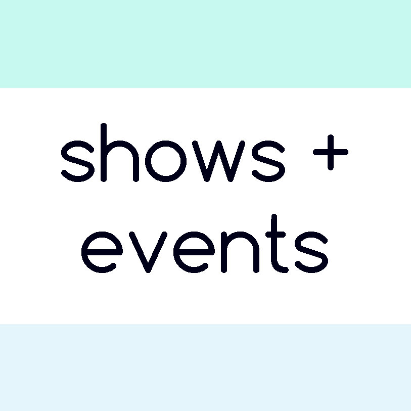 shows-and-events-icon.jpg