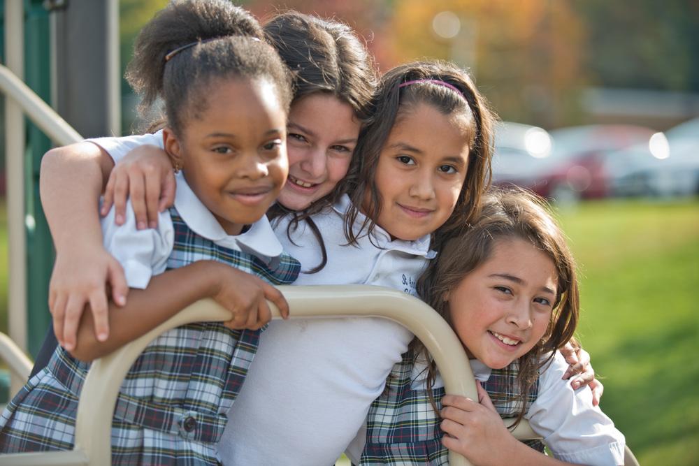 st-ann-school-elementary-students.JPG