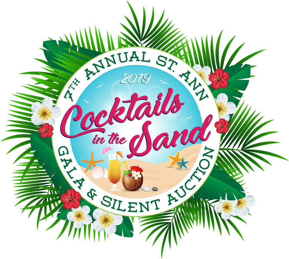 St Ann Gala Silent Auction 2019.jpg