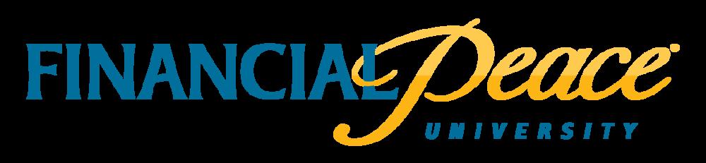 financial-peace-logo.png