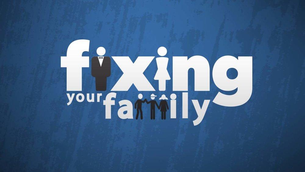 FixingYourFamily_Art.jpg