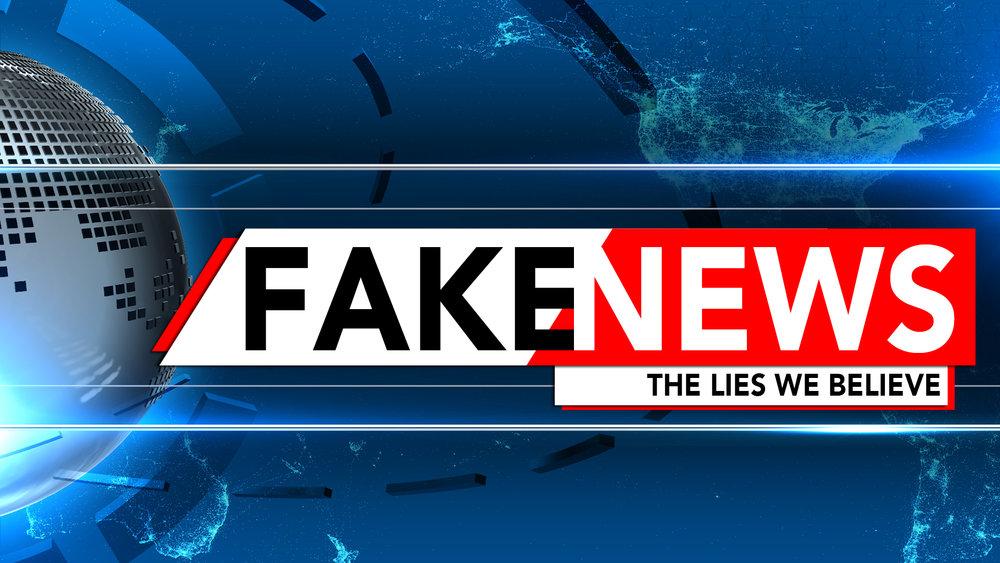 FakeNewsTV1withLine.jpg