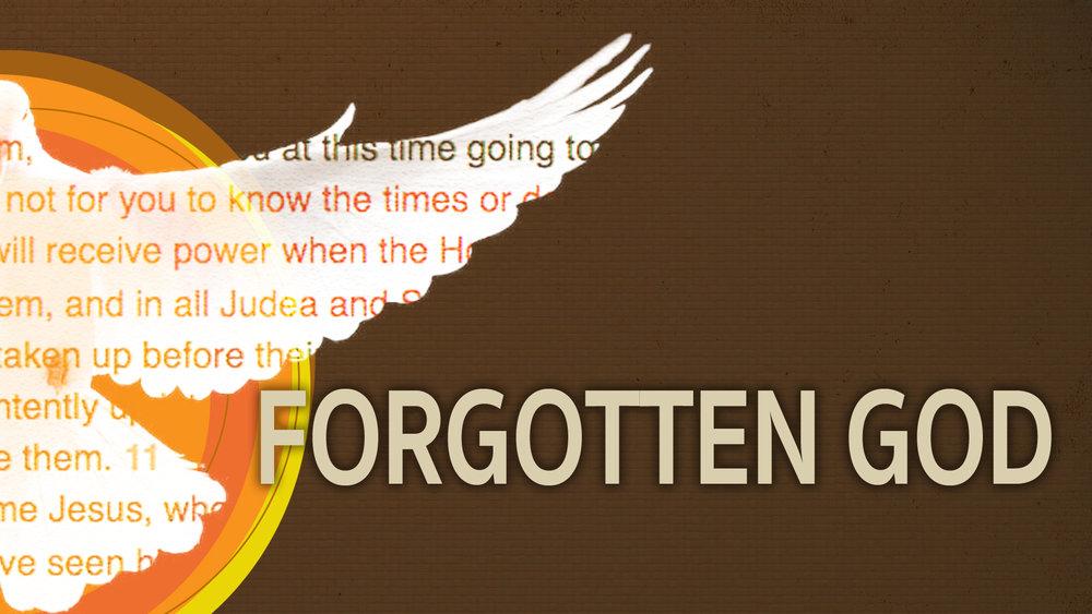 ForgottenGodTV2.jpg