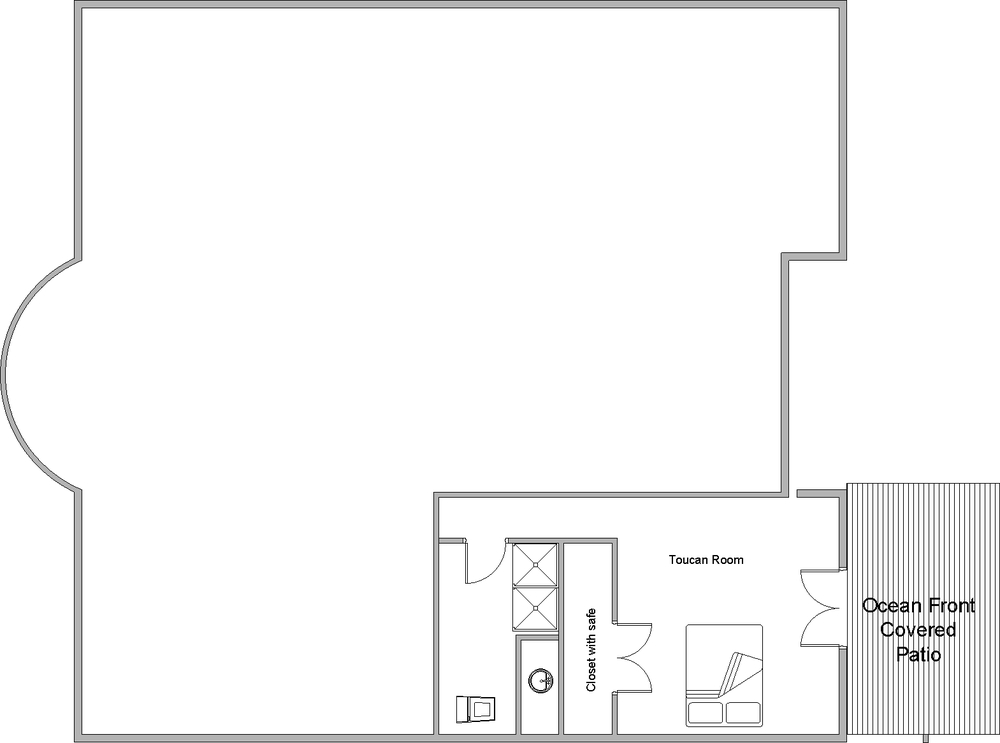 blue-parrot-beach-house-single-room-floor-plan-downstairs.png