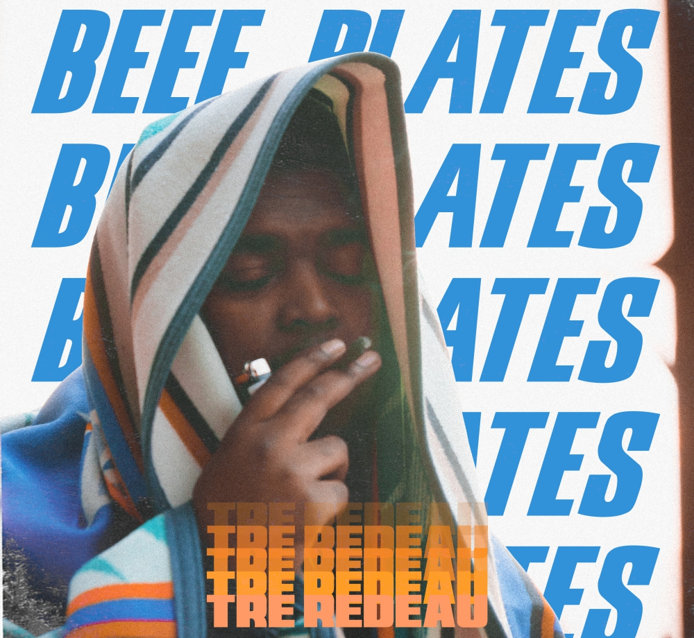 beef plates official1.JPG