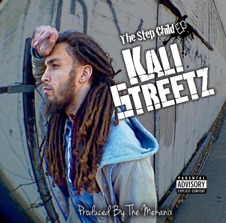 Kali Streetz.jpeg