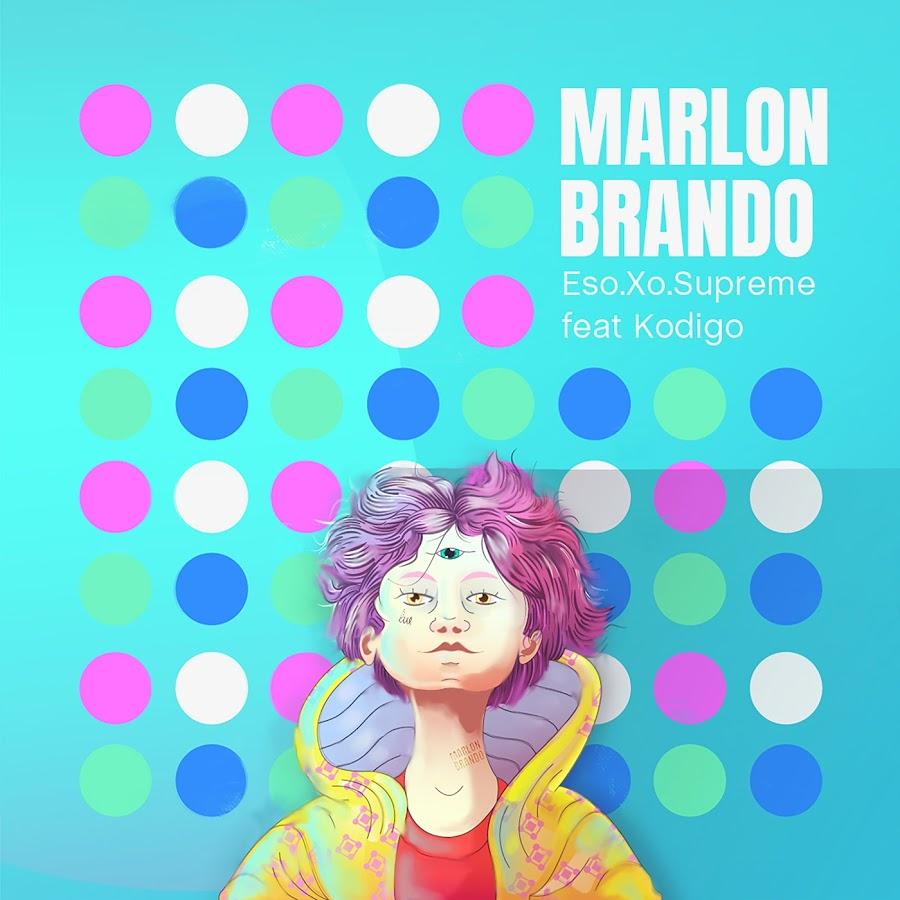 Marlon Brando Eso.jpg