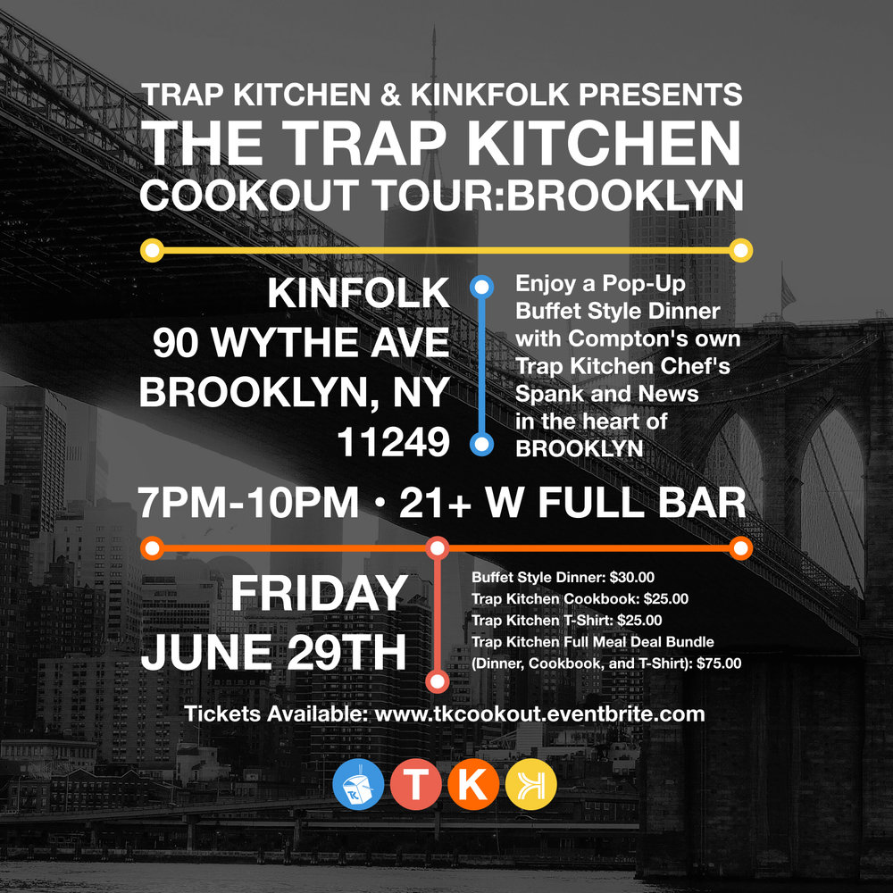 TRAP_KITCHEN_BK.jpg