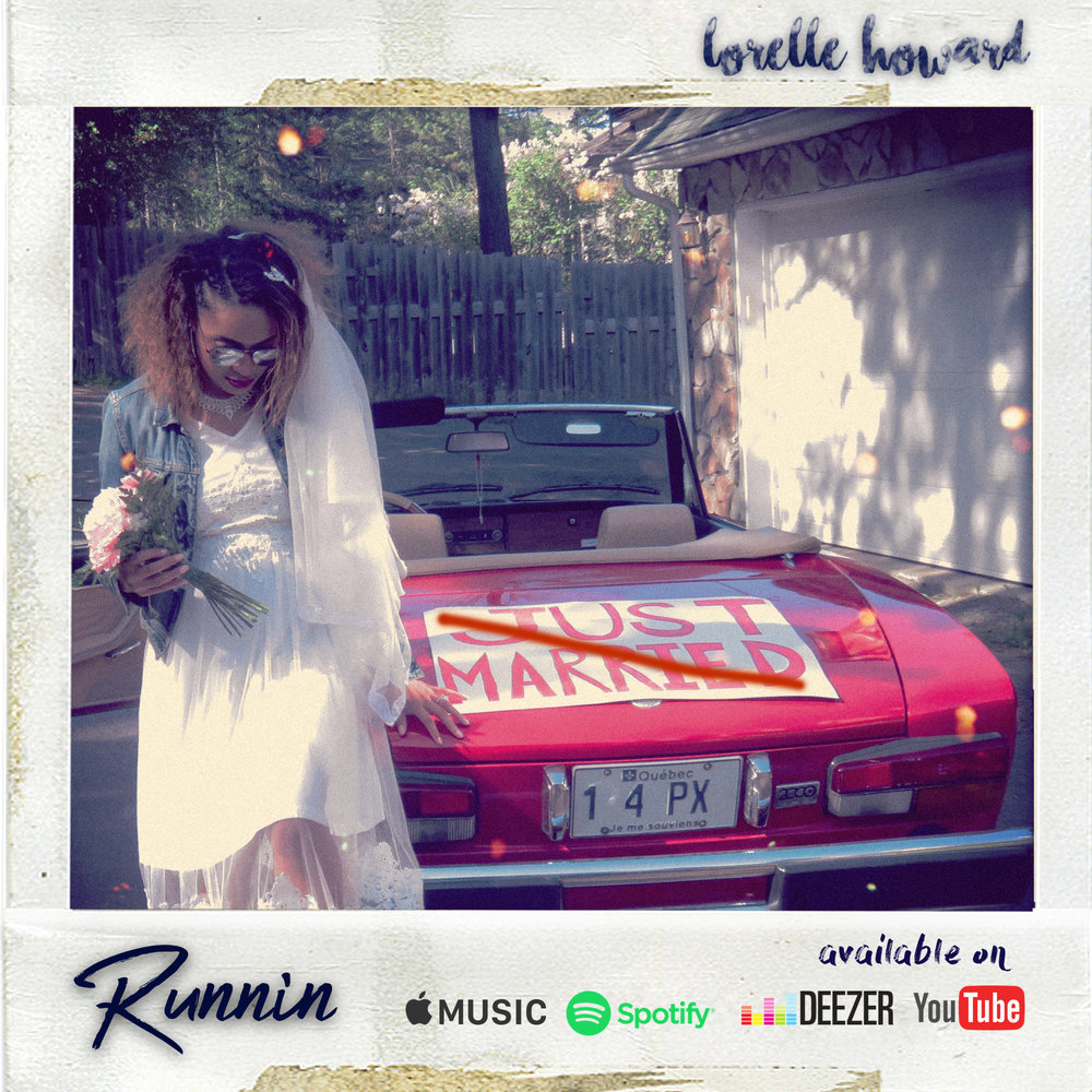 Lorelle Howard - Runnin Cover.jpg